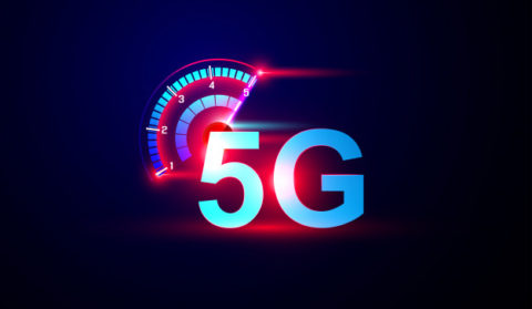 DIFERENCIAS 3G, 4G, 5G