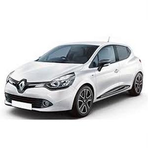 CLIO 2013-2015