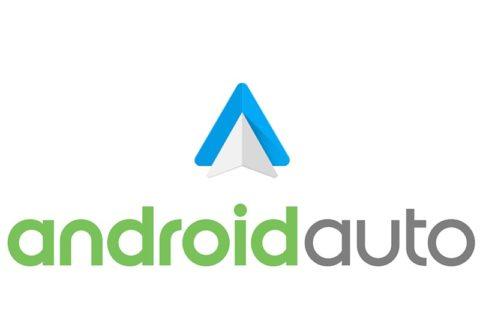 ¿Tu móvil se reinicia al conectar Android Auto?