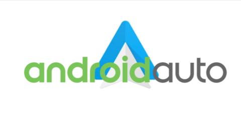 Novedades en Android Auto